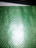 PP Anti Grass Mat Exporting to Europe