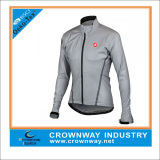 Mens Waterproof Winter Outdoor Cycling Jacket for Sports