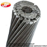 Hot Seller ACSR Conductor (Aluminum Conductor Steel Reinforced)