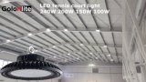 400W Metal Halide Lamp LED Replacement 130lm/W Waterproof 160 Watts 150W LED Tennis Court Lighting