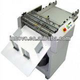 Innovo Perforating and Creasing Machine