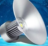 Durable LED Highbay Made in China