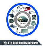 Chervlet Optra Parts Body Parts Chassis Parts and Accessory