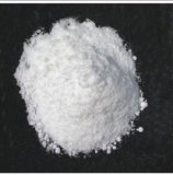 Food Additives Crystalline Fructose (C6H12O6) (CAS: 57-48-7)