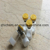 Mgf/ Peg-Mgf Lyophilized Powder in 2mg 5mg Served