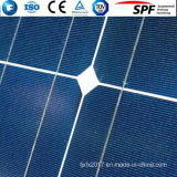 Tempered Sheet Glass /Solar Panel Glass/Clear PV Module Coated Glass