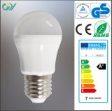 High Quality 7W 3000k P45 LED Lamp Bulb (For Home)
