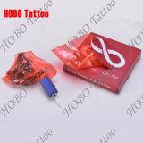 Hot Sale Cheap Accessories Tattoo Machine Bag Hb1004-02b