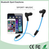 Elegant Design Mini Bluetooth Headset Wireless for iPhone LG