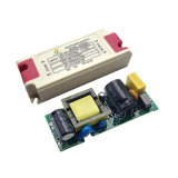 High Efficiency 20W Constant Current LED Driver with Ce