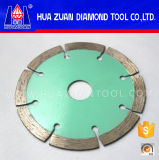 110mm Diamond Saw Blade