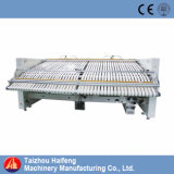 Commercial Folding machine for Bed Sheet Used in Hospital