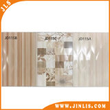 300*600mm Water Proof Glazed Polished Bathroom Floor Ceramic Wall Tile