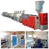 Attractive Price HDPE PE LDPE Pipe Production Line