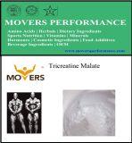 Factory Supply Sports Nutrition Tricreatine Malate Creatine Series
