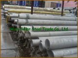 Seamless Stainless Steel Pipe in Grade 316