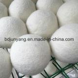 Nepal Handmade Felt Balls