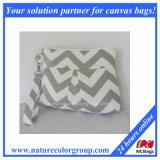 Design Grey Ladies Clutch Bag Evening Clutches