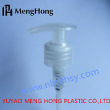 PP Dispenser Lotion Pump for Soap