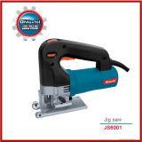 600W 65mm Jig Saw