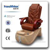 Reclining Massage Hydraulic Chair (A302-16-S)
