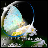 1.56 Blue Light Blocking Lens UV++