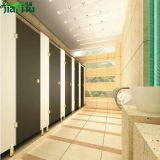 Jialifu Compact Laminate Material Toilet Cubicle Partition