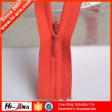Simplified Sourcing at Competitive Prices Ningbo Instant Zipper
