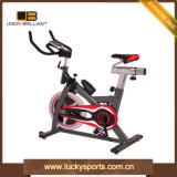 Fitness Equipment Home Machine Men Steel Spinning Bike