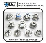 Toyota Reiz, Crown Front Wheel Hub Bearing Assembly Jy9057 43560-30010 Hub Bearing Units Kits