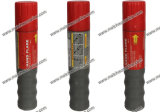 Marine Emergency Red Hand Flare