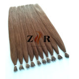 Indian Virgin Remy Tape Nano Ring/ Mirco Ring Hair Extensions