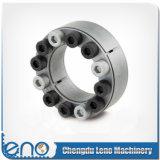 Bk40 Type Sleeve Lock Nut Locking Assembly