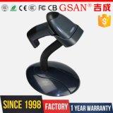 Wireless Handheld Scanner Cordless Barcode Scanner Bluetooth Scanner