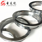 Textile Machinery Spare Parts for Spinning Machine Steel Ring (PG1, PG2, CS)