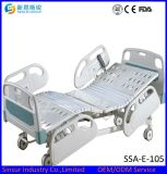 Hot Luxury Electric Hospital ICU Multi-Purpose Medical Bed Price