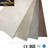 Leather Grain WPC Wall Panel, Wall Tile, Wall Covering, Wall Cladding