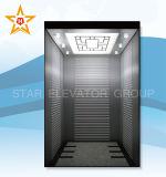 Elevator Machine of Good Quality (VVVF drive) Xr-P34