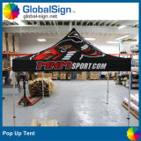 2015 Hot Selling Aluminum Event Tents with Printed Top Cover