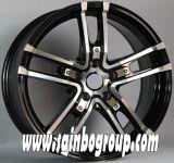 Advan Replica Car Aluminum Wheel Rim F60288