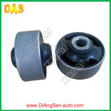 Auto Rubber Lower Arm Bushing for Chevrolet (96535081)
