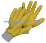 Main products of work glove