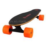 2016 Lithium Battery Electric Skateboards with Hub Motor