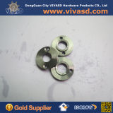 CNC Machining Color Anodized Stainless Steel Washers