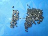 Tungsten Carbide Saw Teeth for Circular Saw Blades