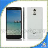 4G Lte Phone 5.0inch Mtk6592 Octa Core 2g/16g Dual SIM Cards