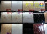 China Supplier of Marble Tile Polished Glazed Porcelain Floor Tile
