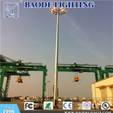 15-40m LED High Mast Lighting