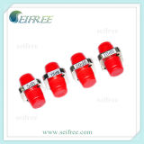 5 10 15 20dB Fiber Optic Attenuator