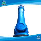 Industrial Cardan Shaft Swcz Type Swp Type